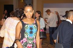 Fashion Forward event in Dubai Jumeirah (designersyou) Tags: dubai uae style gentleman jumeirah fashionforward mensstyle mydubai styleindubai stuleindubai