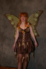 NW32 - 0686 (Photography by J Krolak) Tags: costume cosplay pixie fairy masquerade faerie fae norwescon nw32 norwescon32
