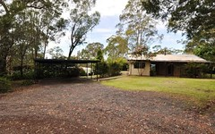 580 Wisemans Ferry Road, Somersby NSW