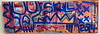 Exposition de Tarek à l'atelier 17 (Pegasus & Co) Tags: urban streetart art colors painting graffiti artwork stencil gallery paste arts galerie menatwork galleries exposition worldwide rue auvergne artistes 美術 urbain tarek 艺术 画 moulins فن 絵画 urbart 街头艺术 कला ストリートアート पेंटिंग समकालीनकला 城市的