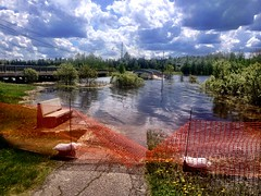 Sioux Lookout June 9, 2014 (spoontazz) Tags: lookout sioux