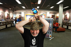 comcast smartphone 365 att thenewflickr 365days explored... (Photo: Studio d'Xavier on Flickr)