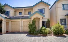 11/16 Colley Street, North Adelaide SA