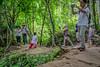 ViryaKalaTravelBlog-LP-51.jpg (viryakala) Tags: travel southeastasia laos laungprabang motorbiketrip copyrightcreativecommons viryakalacom viryakalatravelblog bydinasupino