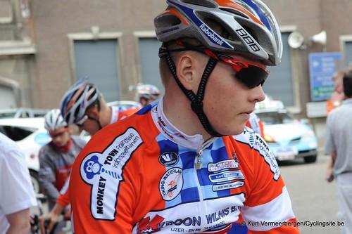 4e rit St Martinusprijs  (149)