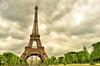 The Tower © Glenn E Waters. Paris 2014. (Glenn Waters ぐれんin Japan.) Tags: paris france nikon eiffeltower フランス d800 ニコン nikond800 ぐれん glennwaters ウォータースぐれん