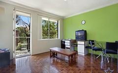 6/8 Allen Street, Harris Park NSW
