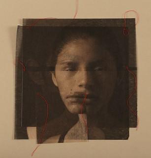 Luis González Palma_De la serie Moebius_2013-2014_Cortesía del artista