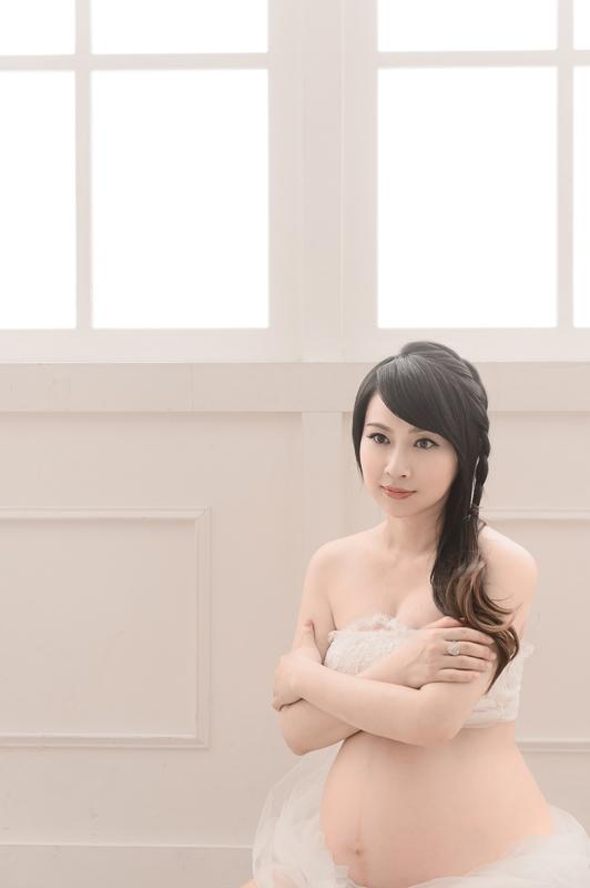 孕婦寫真,台北孕婦寫真,孕婦寫真推薦,藝紋,法鬥攝影棚,新祕藝紋,DSC_5607-1