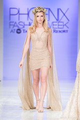 """Yas Couture by Elie Madi • <a style=""""font-size:0.8em;"""" href=""""http://www.flickr.com/photos/65448070@N08/25372621499/"""" target=""""_blank"""">View on Flickr</a>"""