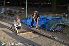 "ScoutingKamp2016-284 • <a style=""font-size:0.8em;"" href=""http://www.flickr.com/photos/138240395@N03/29601925124/"" target=""_blank"">View on Flickr</a>"