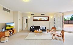 1/162F Burwood Road, Concord NSW