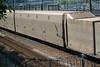 3203 Cheriton 250816 (Dan86401) Tags: eurotunnel europorte leshuttle channeltunnel passengershuttle wagon cheriton 3203