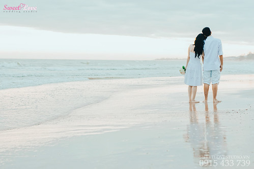 SLS-Chup-anh-cuoi-ngoai-canh-Ho-Coc-Vinh-Huong-26