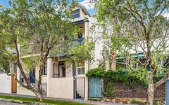 18 Gordon Street, Rozelle NSW