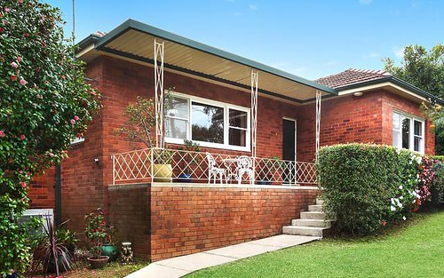 44 Pennant Parade, Carlingford NSW 2118