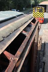 B783708 Restoration-67 (18-09-16). (Jamerail) Tags: b783708 vanwide moretononlugg
