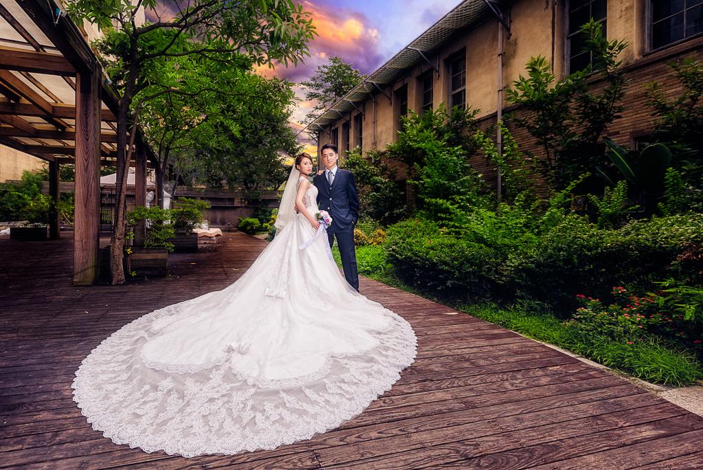 婚攝-徐州路2號庭園會館婚宴-婚攝大嘴 (73)