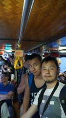 DSC01178 (seannyK) Tags: asiatique mekong mekongriver thailand bangkok
