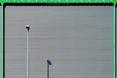 LICHT UND SCHATTEN (rolleckphotographie) Tags: fassade facade minimalism minimal urban simplicity sony slta65v stefanrollar rolleckphotographie cologne kln