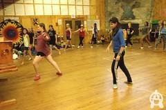 "DSCF0116 (Brittany ""Aviia"" Forsyth) Tags: ontario canada muskokas baysville cairn camp camping kids summer glenmhor payitforward music art dance drama madd"