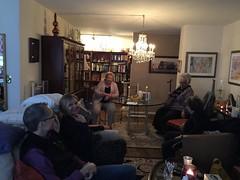 Photo (jrintegrity924) Tags: johnroger msia jsu garcia integrity spiritual teacher israel jerusalem love light spirit god jesus