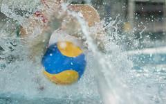 1A150161 (roel.ubels) Tags: uzsc zpb hl productions waterpolo eredivisie utrecht krommerijn 2016 sport topsport