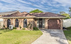 53 Rowntree Street, Quakers Hill NSW