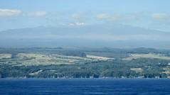 Mauna Kea (Stabbur's Master) Tags: hawaii hawaiianislands volcano bigisland hawaiicruise carnivalcruiseline carnivalmiracle