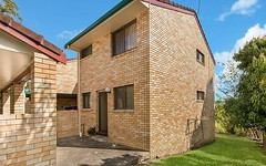 Unit 8/59 OFlynn St, Lismore Heights NSW