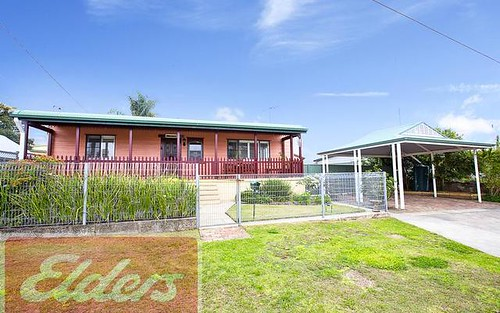 77 Third Street, Warragamba NSW 2752