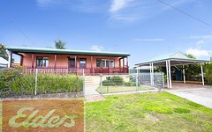 77 Third Street, Warragamba NSW