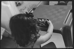 DSC03282 (Fábio Monjardim) Tags: ishootfilm filmisnotdead film35 film olympus acros pushed kodak fuji filmdev:recipe=11020 fujineopanacros100 kodakd76 film:brand=fuji film:name=fujineopanacros100 film:iso=400 developer:brand=kodak developer:name=kodakd76