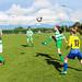 14s Trim Celtic v Skyrne Tara October 15, 2016 19