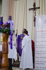 _DSC0308 (sjoaobatistarb) Tags: cerco de jeric igrejacatolica orao clamor batismo no espirito santo