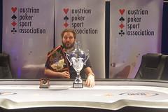 Austrian Poker Masters 2016 (171)
