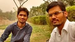Abhishek & Abhishek (AbhishekMauryaPhooli) Tags: abhishek singh niet mechanical engi engineering engineer verma maurya student department education noida greater uttarpeadesh kushwaha