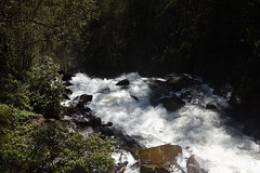 Snobs Creek Falls (Keith 224) Tags: waterfall snobscreekfalls snobscreek rubicon eildon