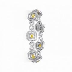 Jewelry Monmouth County (JewelryMonmouthCounty) Tags: jewelry monmouth county