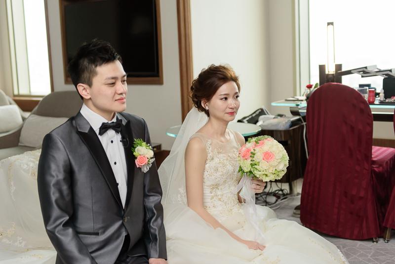 小寶工作室, 台北婚攝, 香格里拉台北遠東國際大飯店, 香格里拉婚宴, 香格里拉婚攝, 婚攝小勇, 第九大道, 新娘秘書Even藝紋, 遠企-047