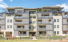 7/223-227 Carlingford Rd, Carlingford NSW