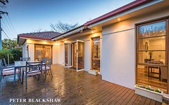 53b Captain Cook Crescent, Griffith ACT