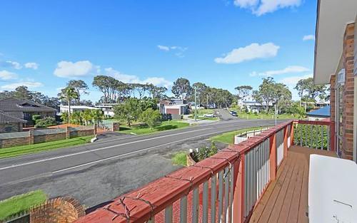 419 Tuggerawong Road, Tuggerawong NSW 2259