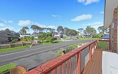 419 Tuggerawong Road, Tuggerawong NSW