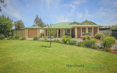 44 Hartman Road, Mount Barker SA