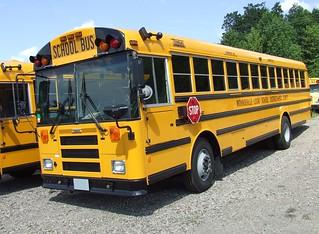 DSCF9395