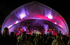 Alice Springs (robertmilesdesign) Tags: livegigs australiangigs livemusic australianmusic tourphotos markseymour theundertow