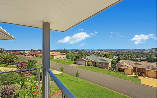 30 Burrawong Drive, Port Macquarie NSW 2444