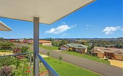 30 Burrawong Drive, Port Macquarie NSW