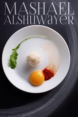 (Mashael Al-Shuwayer) Tags: mashaelalshuwayer foodphotography food rice whiterice egg